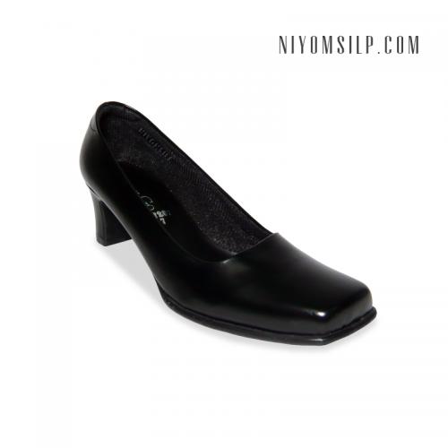 Court Shoes Women 1