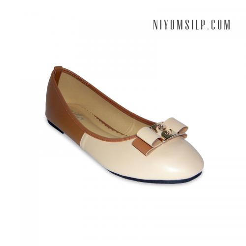 Court Shoes Women 2