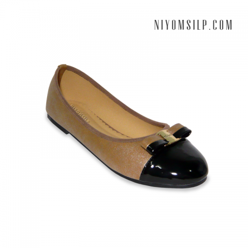 Court Shoes Women 3