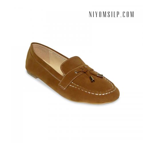 Court Shoes Women 4