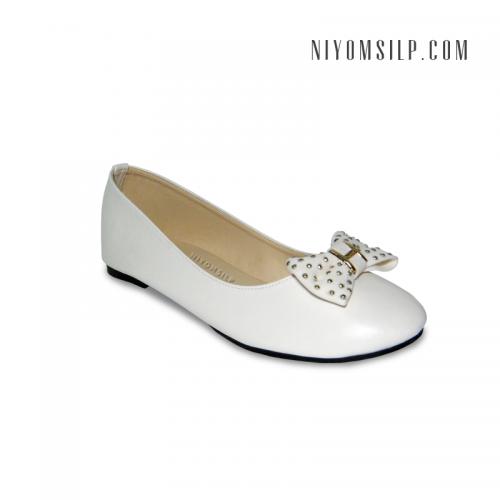 Court Shoes Women 5