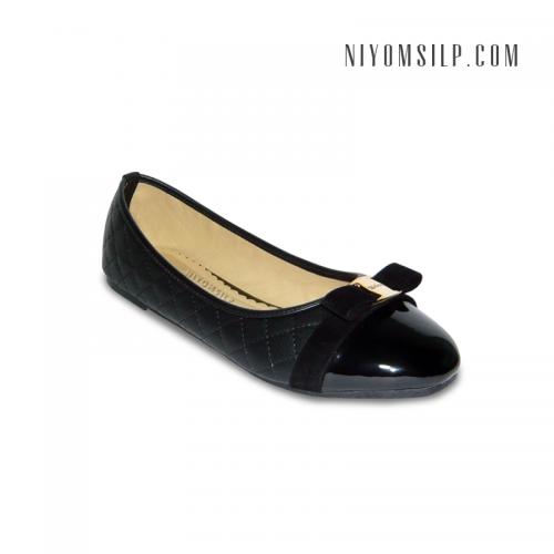 Court Shoes Women 6